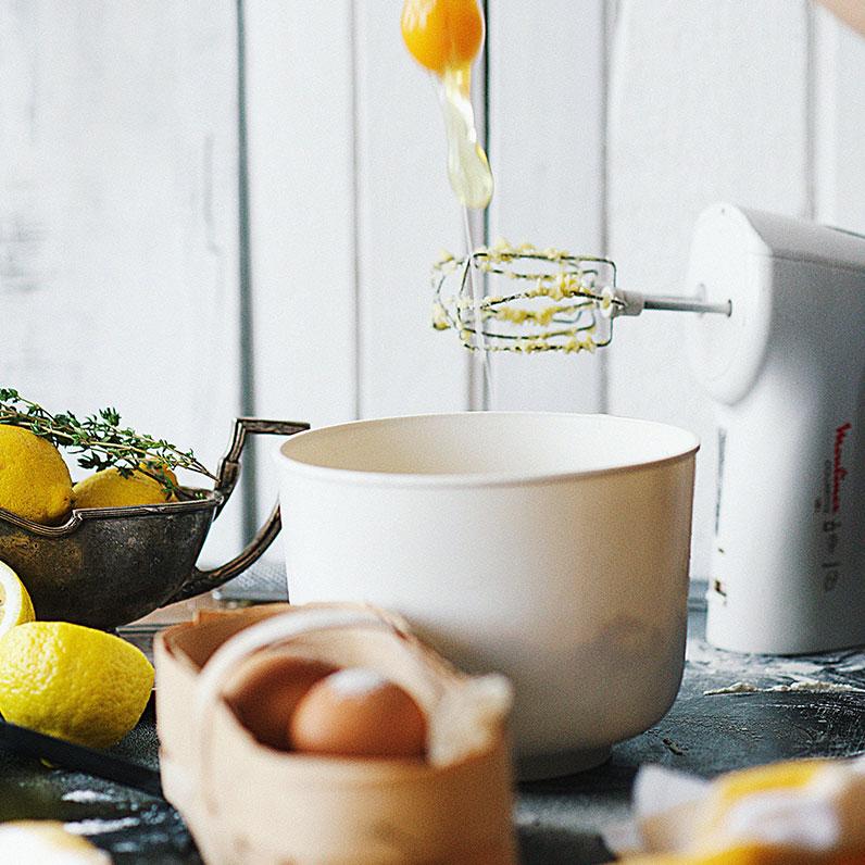 Französische Rezeptklassiker zum Nachkochen