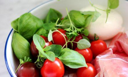 Wie gesund sind Tomaten?